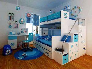 çocuk odası 4