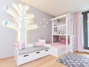 çocuk odası 9