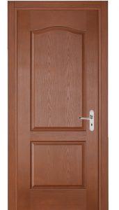 panel kapı anatolia