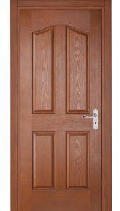 panel kapı aspendos