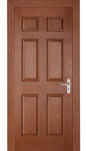 panel kapı assos