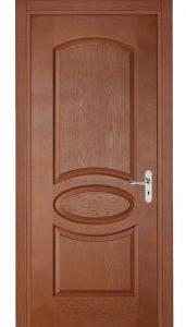 panel kapı bergama