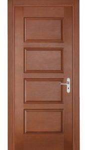 panel kapı efes