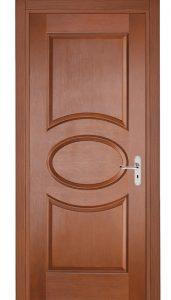 panel kapı hitit