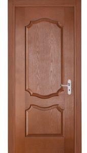panel kapı myrar