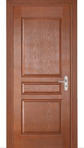 panel kapı perge