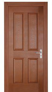 panel kapı smenar