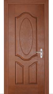 panel kapı smirna