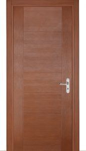 panel kapı truva