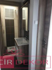banyo dolabı uygulaması 1 600x800