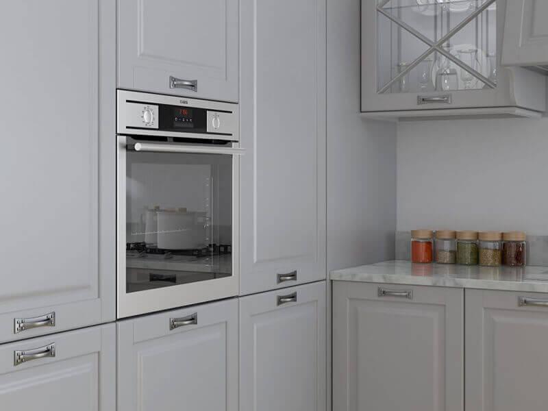 membran kapak mutfak dolap modeli 5