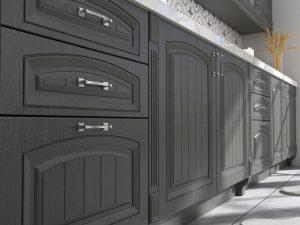 membran kapak mutfak dolap modeli 8