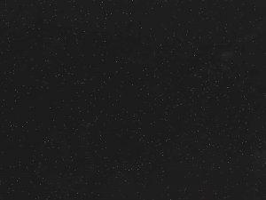 siyah beyaz çizgli mutfak dolabı kapağı