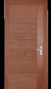Panel Kapı Olympos