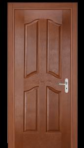 Panel Kapı Patara