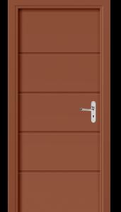 Panel Kapı Patras