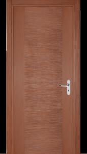 Panel Kapı Sümela