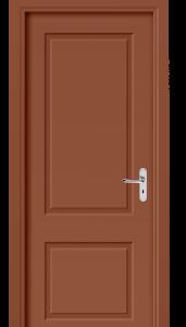 Panel Kapı Sara