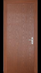 Panel Kapı Side