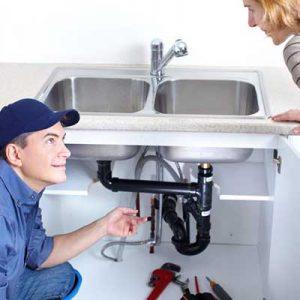 mutfak su tesisatı