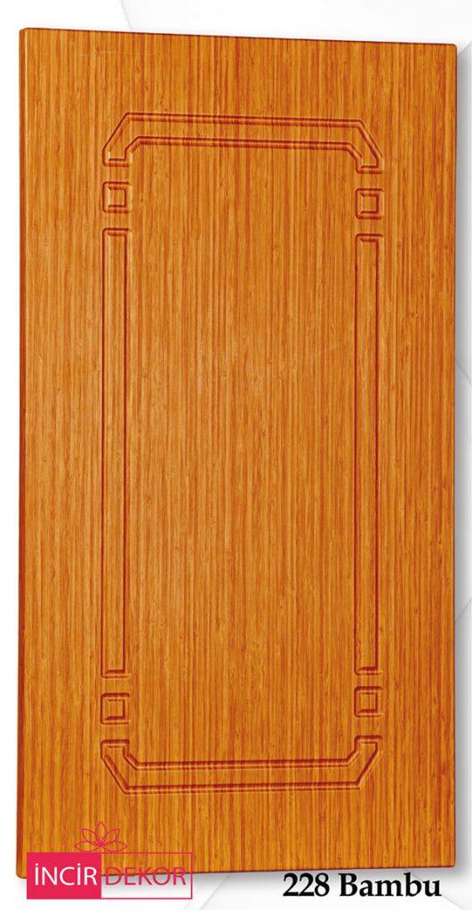 228 Bambu