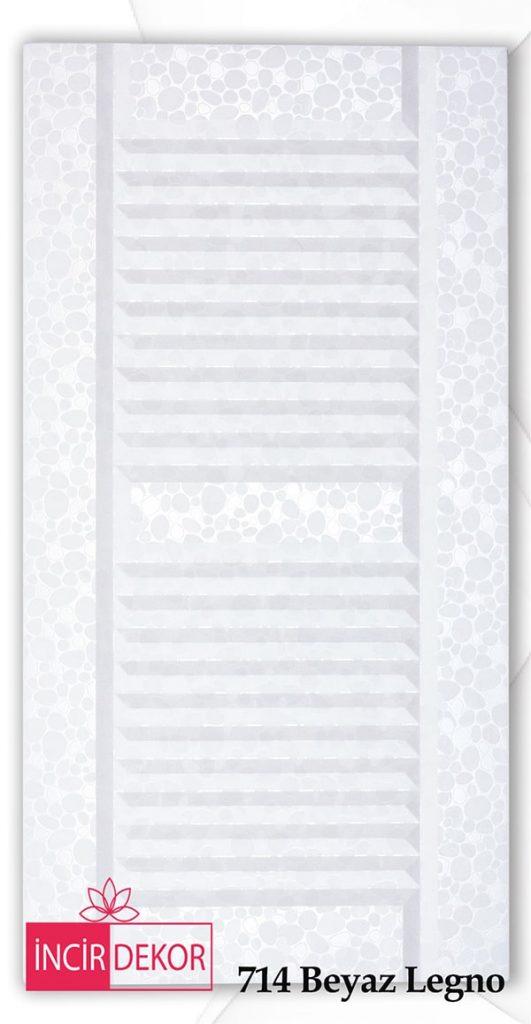 714 Beyaz Legno