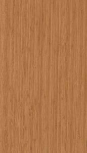A379 Bambu