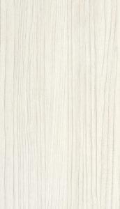 A415 Bianco