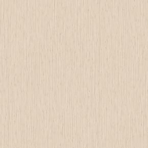 Silver Bambu