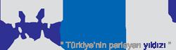 yıldız sunta mdf logo