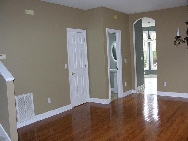 aydın ev boyama fiyatları