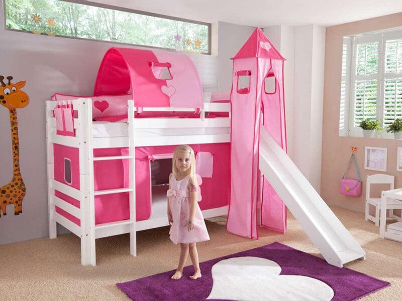 montessori yatak modelleri ve fiyatları