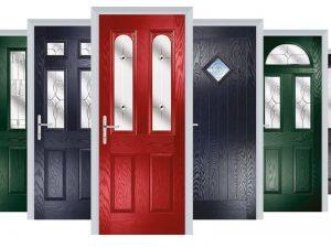 İç Oda Kapısı Yapılması