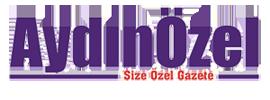 aydın özel gazetesi logo