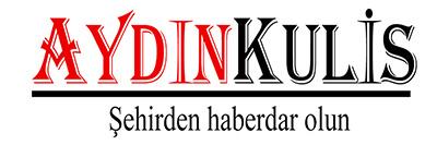 aydın kulis gazetesi logo