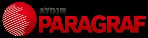 aydın paragraf logo