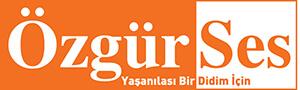 didim özgür ses gazetesi logo