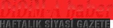 didim a haber gazetesi logo