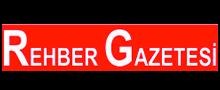 didim postası rehber gazetesi logo
