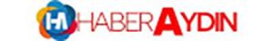 haber aydın logo