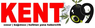 kent09 logo