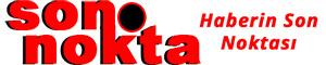 kuşadası son nokta gazetesi logo