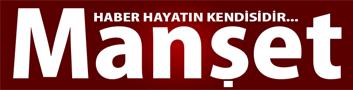 manşet aydın logo