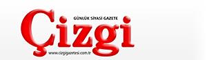 nazilli çizgi gazetesi logo