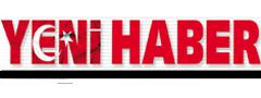 nazilli yeni haber gazetesi logo