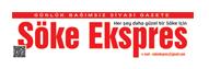 söke ekspres gazetesi logo