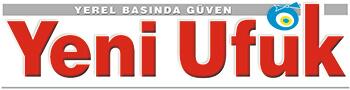 yeni ufuk gazetesi logo