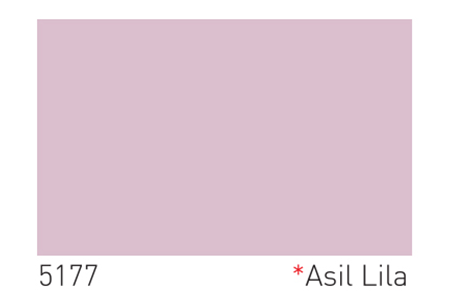 Dyo Asil Lila Rengi