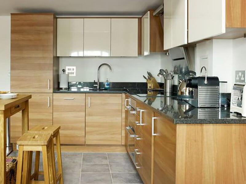 Kuşadası Mutfak Firmaları No5