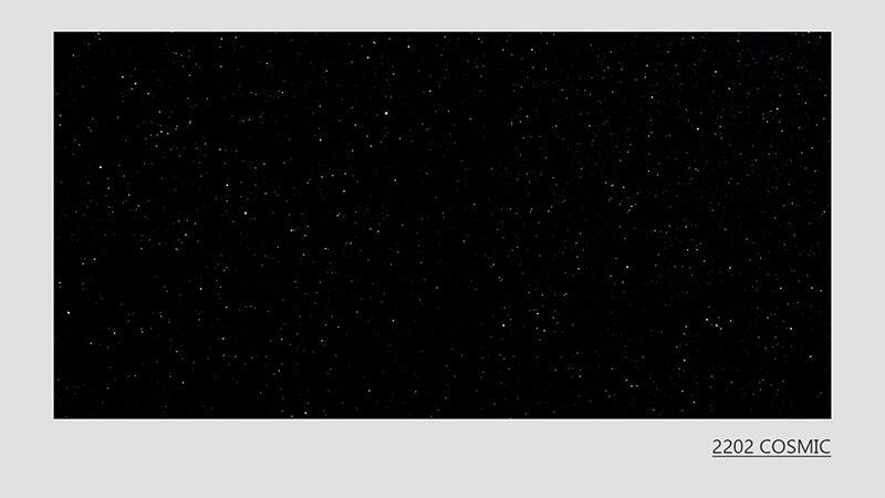 coante cosmic - coante 2202